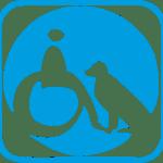 Assistenzhunde Logo