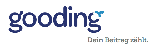 Gooding-Logo-mit-Claim-Klein